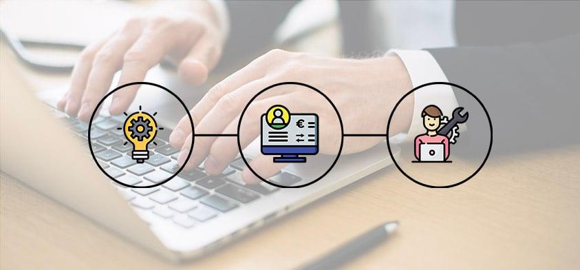 1. Banking API und XS2A