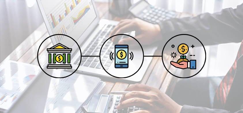 2. Prognose- Banking APIs bald Standard
