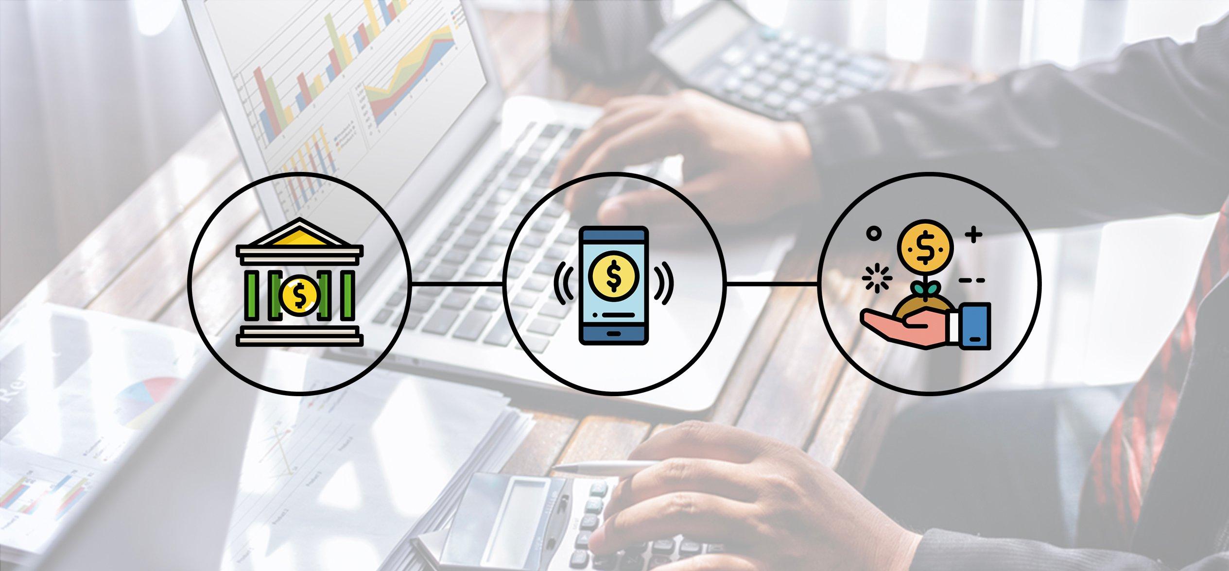 Prognose- Banking APIs bald Standard