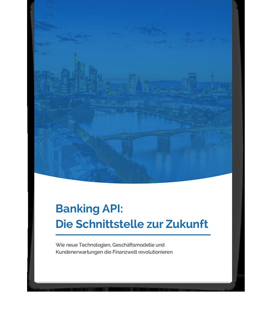 Banking-API_De_Cover_2