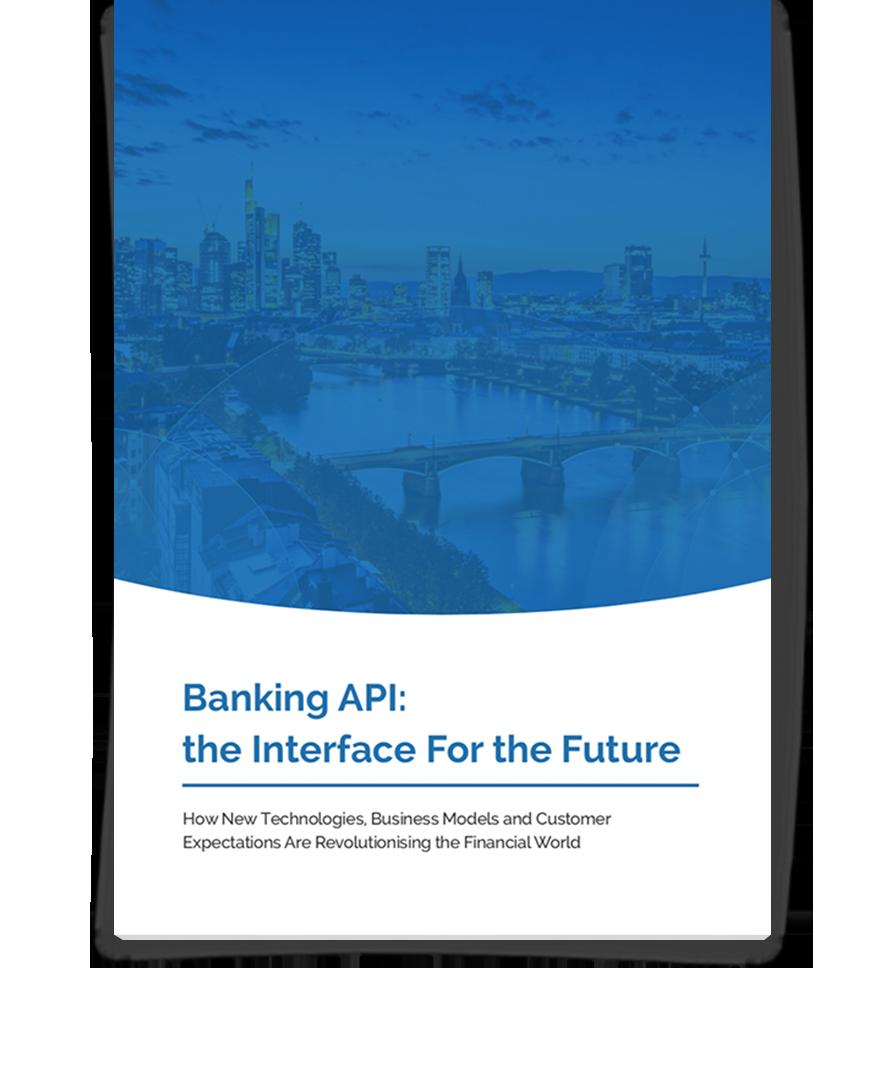 Banking-API_EN_Cover_2