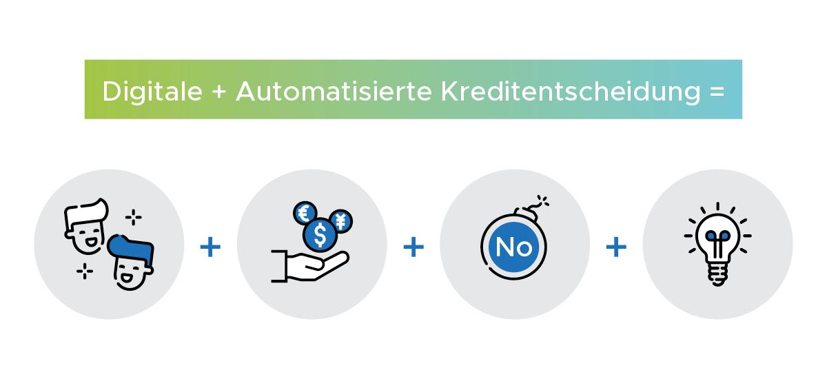 Infographik_zufriedene_Kunden