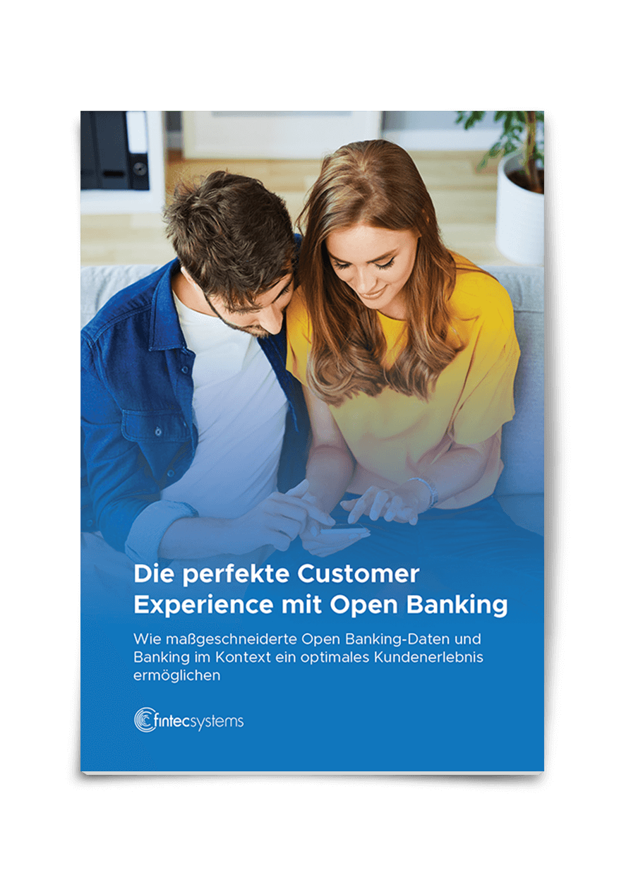 Optimaler Kundenservice im Open Banking_Cover_DE