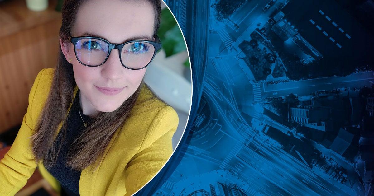 Sarah_Walter_Productmanager_FTS