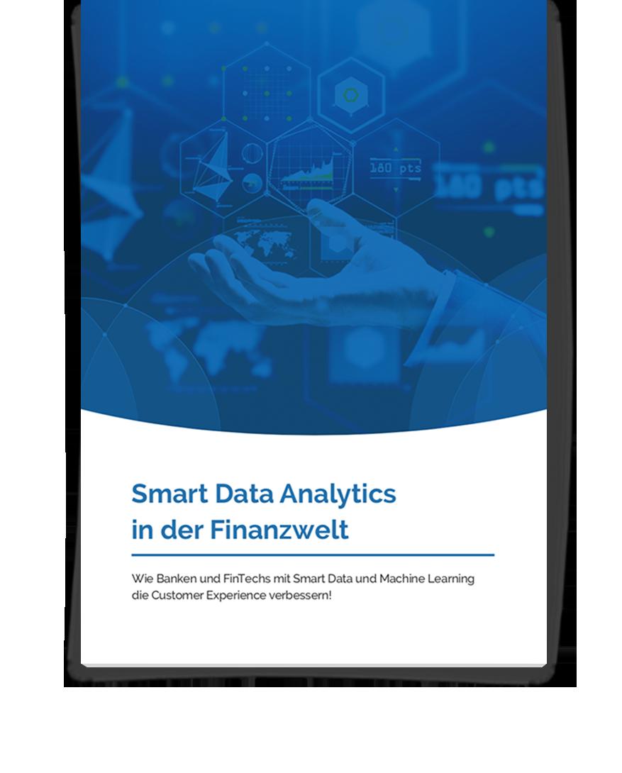 Smart-Data_DE_Cover_2