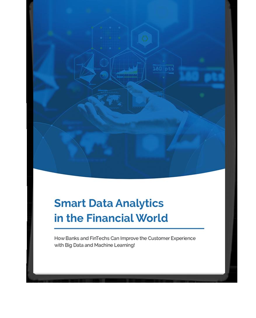 Smart-Data_EN_Cover_2