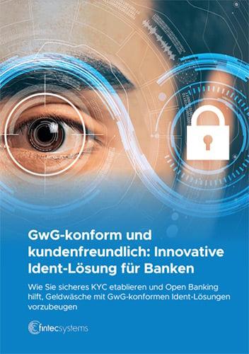 Titelbild_Ident_fuer_Banken