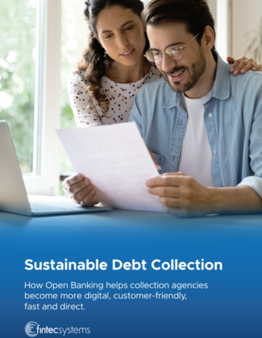Sustainable_Debt_Collection