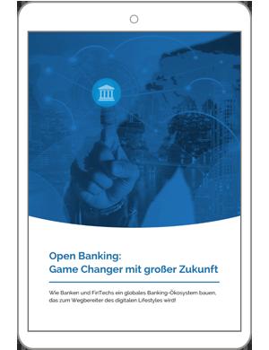 thumbnail_open_banking_wp