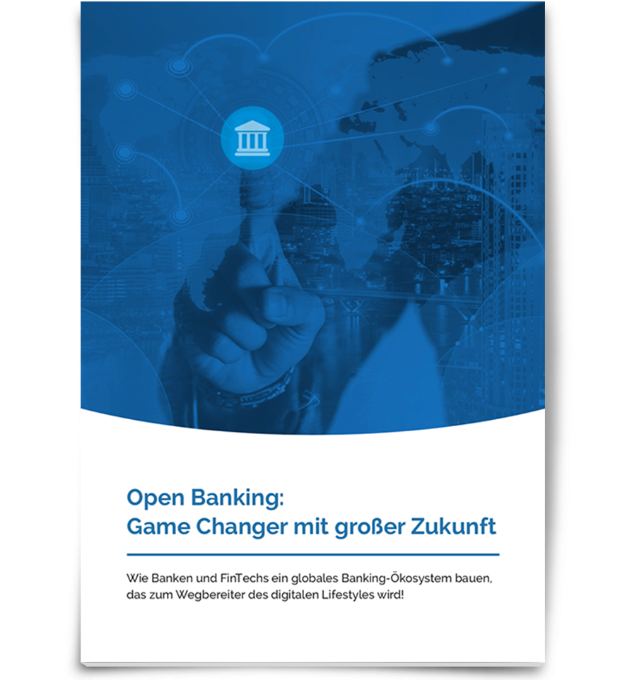 Open Banking Whitepaper