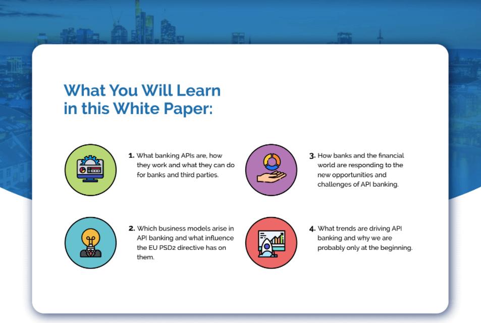 Whitepaper Learnings