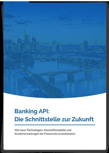 Banking-API_De_Cover
