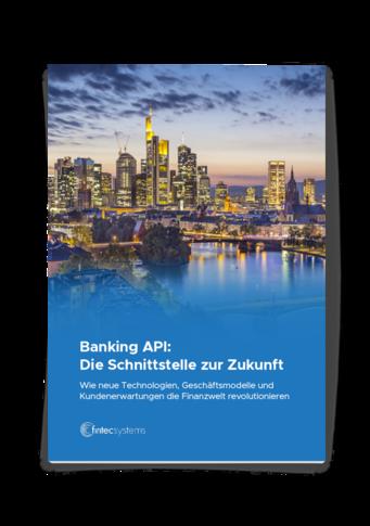 Banking_API_Cover_DE (1)