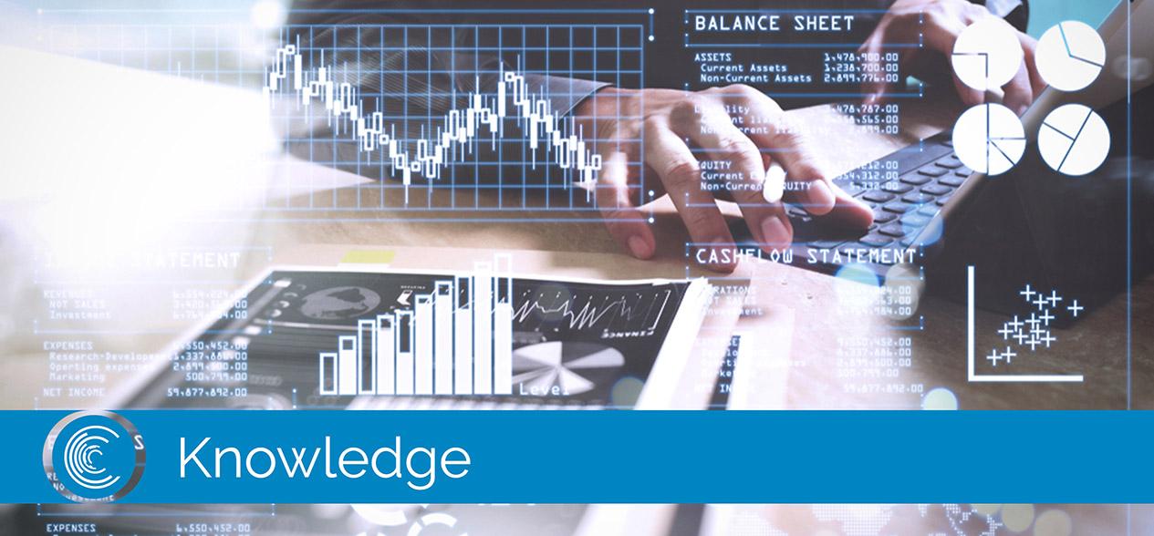 Smart Data und Künstliche Intelligenz: Banking wird intelligenter