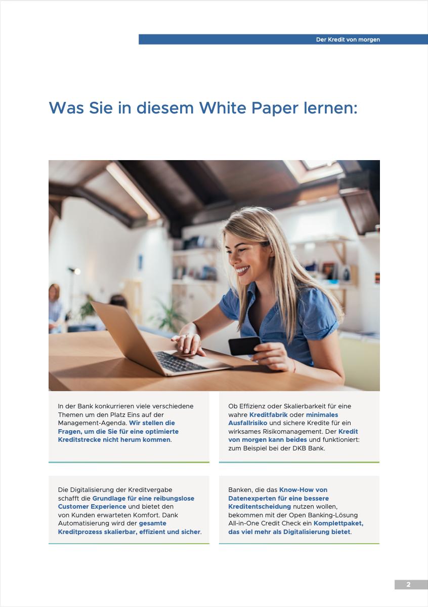 Was Sie in diesem Whitepaper lernen