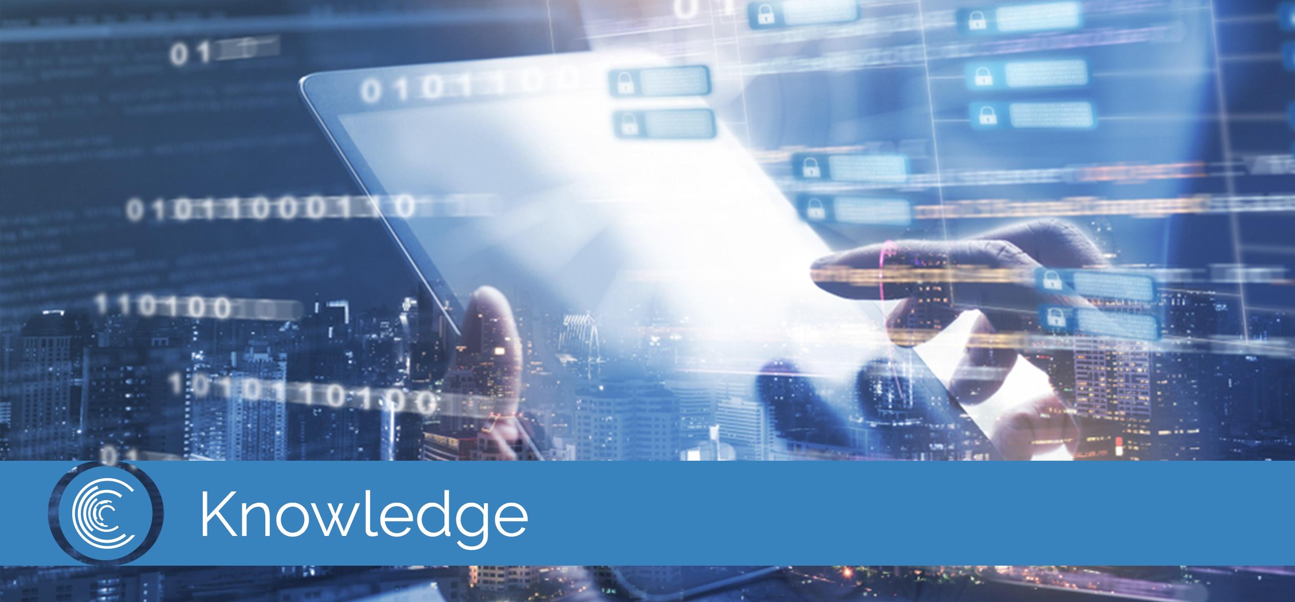 Open Banking und API Banking: Was Sie jetzt über Banking APIs wissen sollten