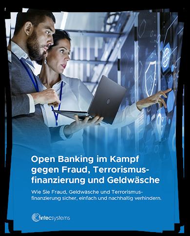 banking_banner_img