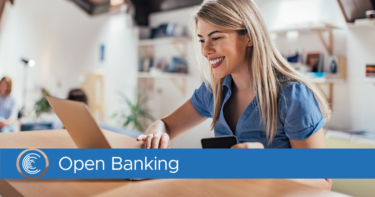 4 Ways Open Banking is Taking E-Commerce to the Next Level