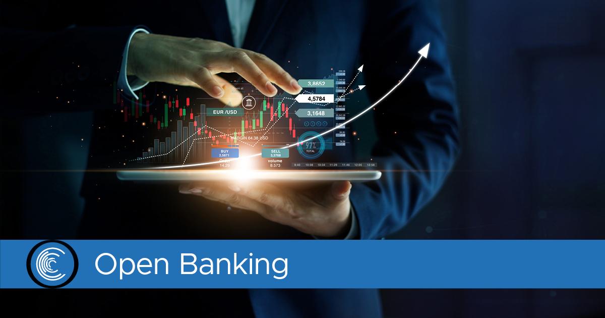 Wie Open Banking die skalierbare Kreditstrecke ermöglicht