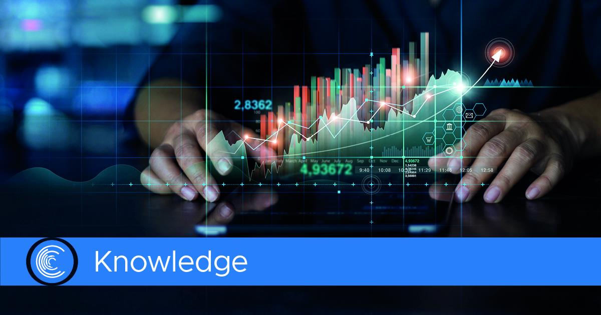Jenseits von Transaction Monitoring: Mit diesen vier Faktoren Risiken effektiv minimieren