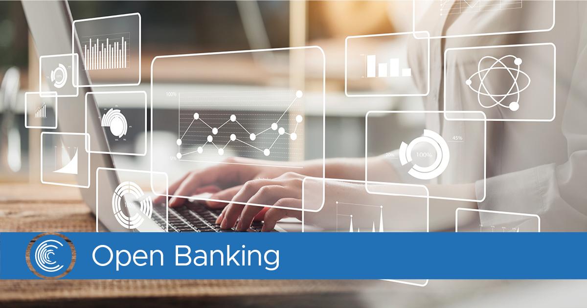 Titelbild automatisierte Kreditstrecke
