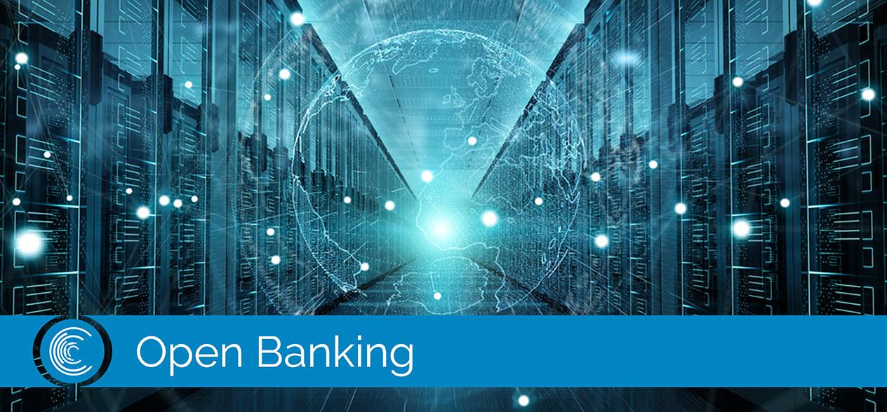 Datenschutz und Datenschatz im Open Banking: Kann die Bank Daten?