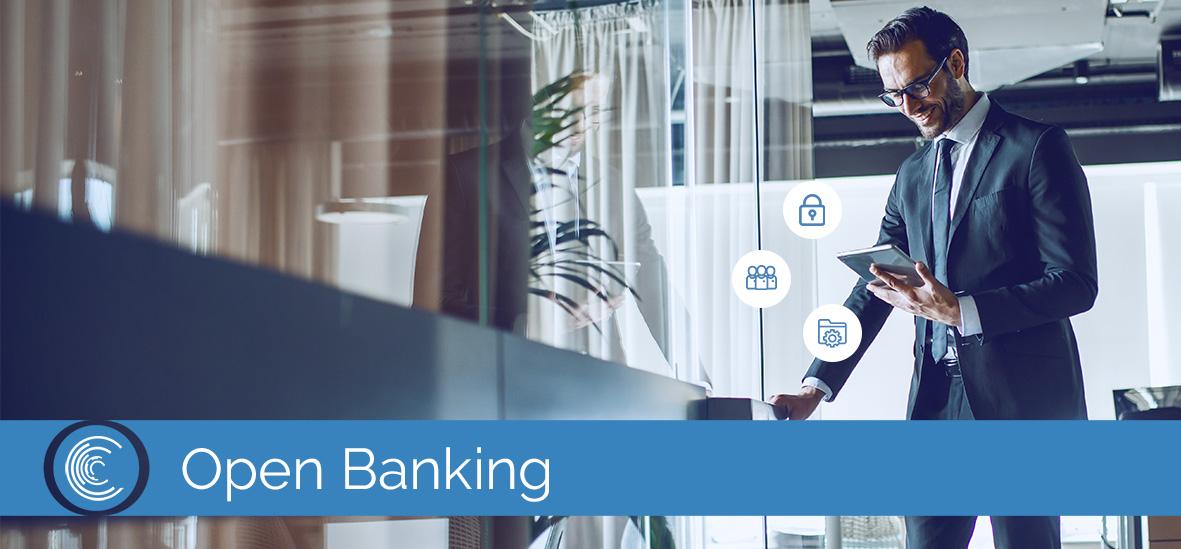 Wie die Kreditprüfung durch Open Banking schnell, effizient und risikofrei funktioniert