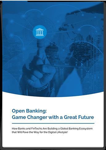 Open-Banking_EN_Cover