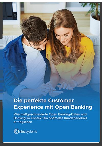 Optimaler-Kundenservice-im-Open-Banking_Cover_DE