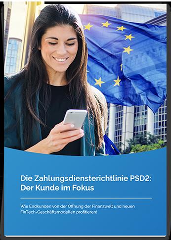 PSD2_Cover_DE
