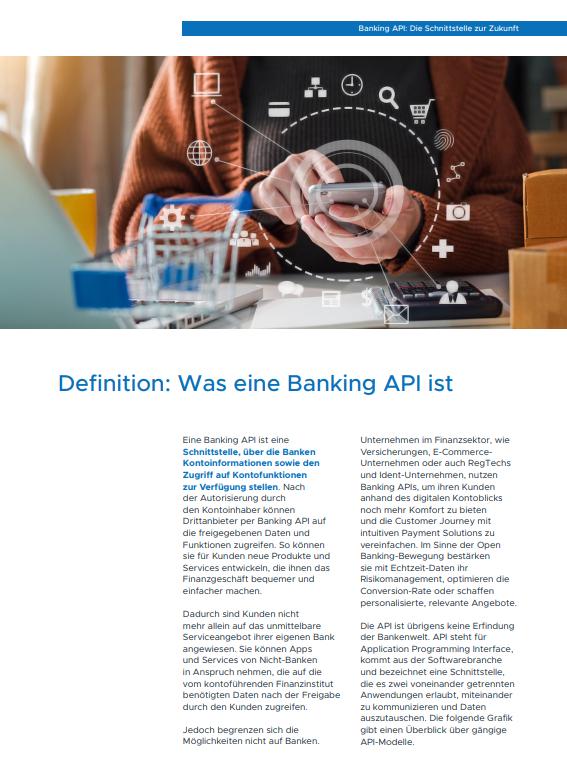 Was_Ist_Eine_Banking_API