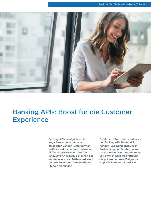 Boost_Für_Die_Customer_Experience
