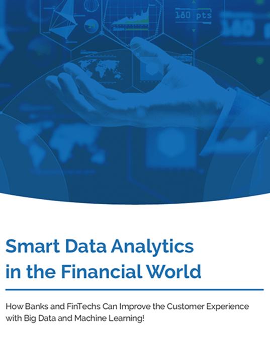 Smart Data Cover zugeschnitten