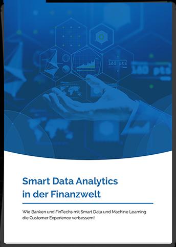 Smart-Data_DE_Cover