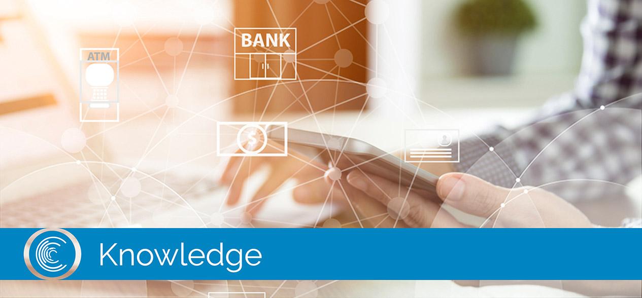 Der Digitale Banking-Kunde: Wer nutzt Open Banking? I FinTecSystems